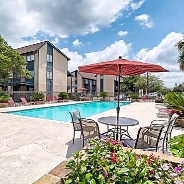 Teakwood Village Apartments Baton Rouge La 70820