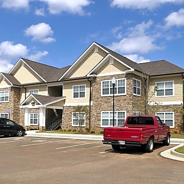 Brentwood Place Apartments - Forsyth, GA 31029