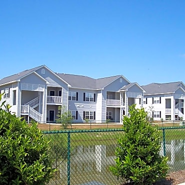 Windsor Place Apartments Jacksonville Nc 28546