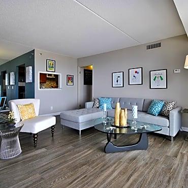 Downtown Apartments For Rent Detroit Mi Apartmentguidecom