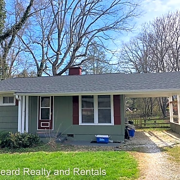 Craigslist Homes For Rent Waynesville Nc | All About Home