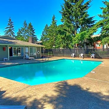 The Woodmark Apartments Tacoma Wa 98444