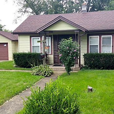 Houses For Rent In Forest Park Joliet Il 23 Rentals
