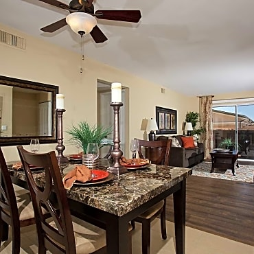 Dolce By The Lakes Apartments Las Vegas Nv 89117