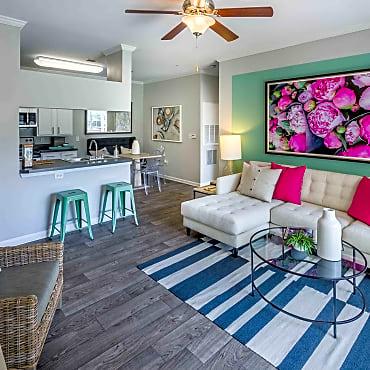 Thornhill Apartments Raleigh Nc 27613