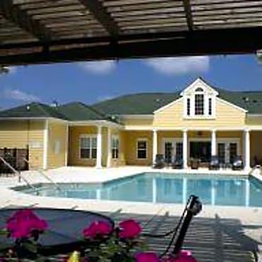 Oakbrook Village Apartments Summerville Sc 29485