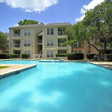 Torrey Place Apartments New Braunfels Reviews