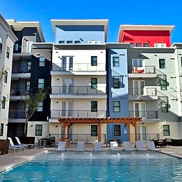 apartments near campus san marcos tx fire apartments for rent in texas state university san marcos tx 98 rentals apartmentguidecom