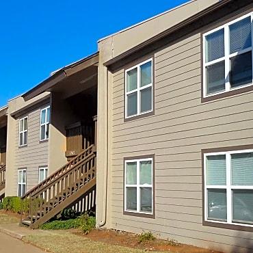 Aspen Place Apartments Oklahoma City Ok 73120