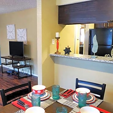 Elevation on post per bedroom apartments san marcos - 1 bedroom apartments san marcos tx ...