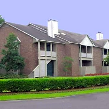 Laketree Apartments Spring Lake Nc 28390