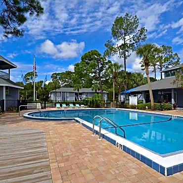 The Harbor Apartments Daytona Beach Fl 32114