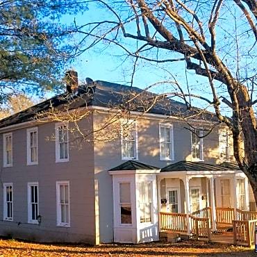 Apartments For Rent In Lexington Va 73 Rentals Apartmentguidecom