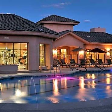 Finisterra Luxury Rentals Apartments Tucson Az 85715