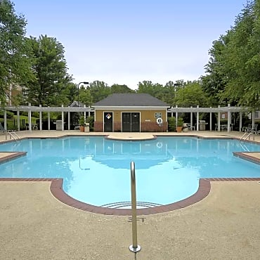 The Legends Apartments Hickory Nc 28602