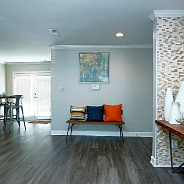 North Oaks Landing Apartments Raleigh Nc 27609
