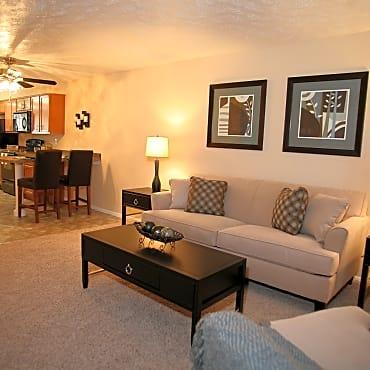 Cimarron Hills Apartments Omaha Ne 68127