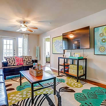 University village at austin apartments austin tx 78741 - 4 bedroom apartments south austin tx ...