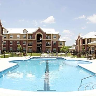 Woodlawn Ranch Apartments San Antonio Tx 78228