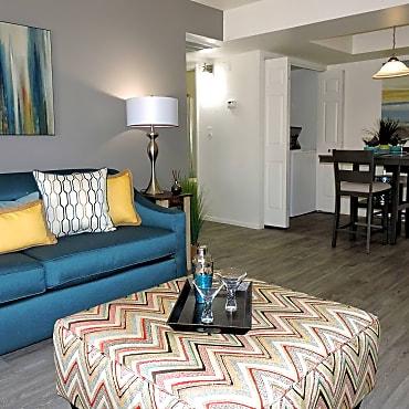 Gila Springs Apartments Chandler Az 85226
