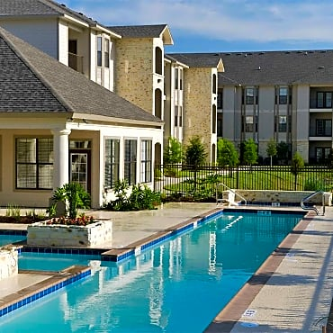 Apartments For Rent In Baton Rouge, LA   452 Rentals | ApartmentGuide.com