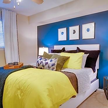Montecito Apartments Raleigh Nc 27609