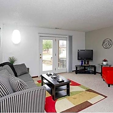 Apartments For Rent In Shell Rock Ia 179 Rentals Apartmentguidecom