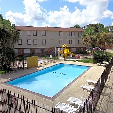 Acadian Place Apartments Baton Rouge La 70815