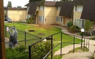 Park Ballinger Apartments For Rent Edmonds Wa Rentals Com