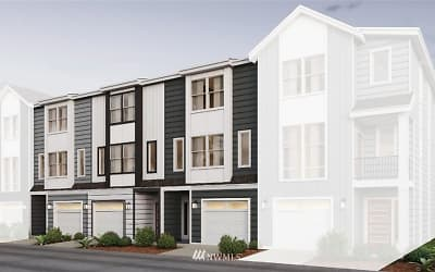 Condos Townhouses For Rent In Edmonds Wa Rentals Com