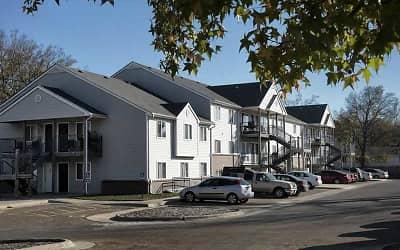 Oakland Houses For Rent Topeka Ks Rentals Com