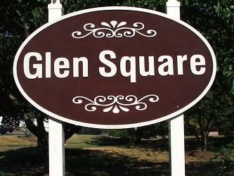Glen Square