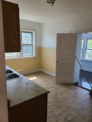 Kitchen to Bedroom 3
