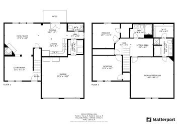 Chivalry Floor Plan.jpg