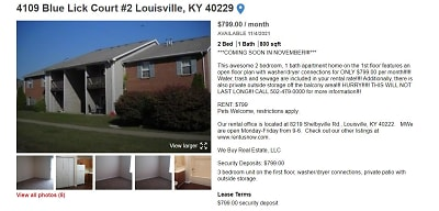 4109 Blue Lick Ct. #2 NEW.png