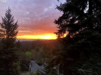 House Sunset.jpeg