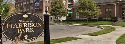 Harrison-park-apartments-sign.jpg