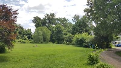 N-Yard Looking Southeast.jpg