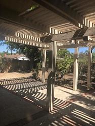 Avondale Backyard.JPG