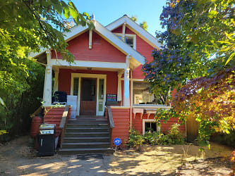 Front of Home nonumber.jpg