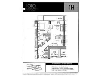 1010Midtown2816 floor plan.jpg