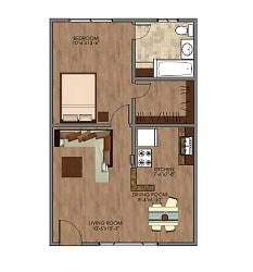 1835 Crestwood floorplans (#7).png