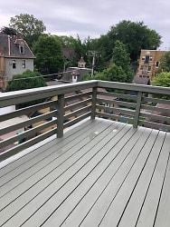 3rd Floor Balcony.jpg