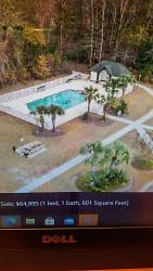 20210105_015239 (1) pool1.jpg
