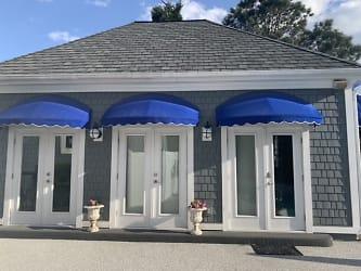 External Pool House Doors.jpg