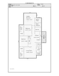 Floor Plan Sketch Photo.jpg
