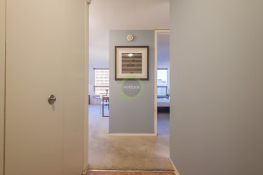 555 West Madison #Convertible Chicago - West Loop Unit Photo 5 (1).jpg