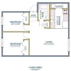 627 N Roosevelt St #8 floor plan SQ.png