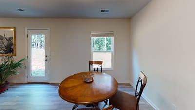 CED318-Dining-Room.jpg