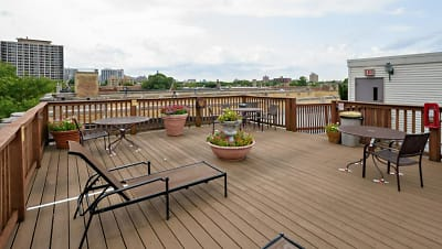 Roof deck.PNG